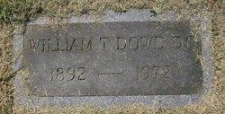 William T. Dowd