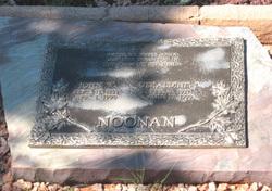 Geraldine L Geri Noonan
