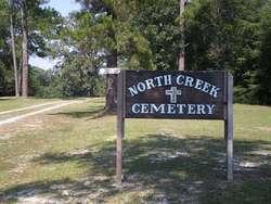 North Creek Cemetery