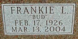 Frankie Lee Bud Blew