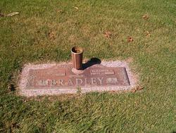 William Everett Willie Bradley