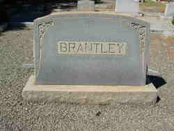 James Levi Brantley