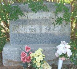 John Lathen Miller