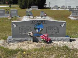 Wayburn E. Conniff