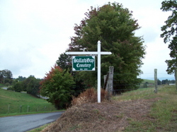 Stallard-Gray Cemetery