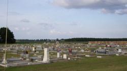 Pine Level Cemetery