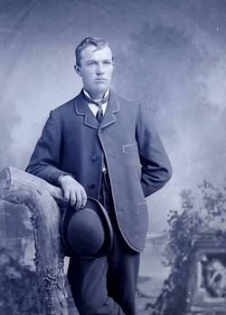 Gottfried Mueller