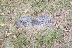 Viola M <i>Mueller</i> Bartelt