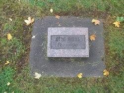 Otto Amos
