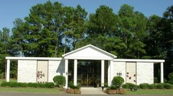 Glendale Memorial Cemetery