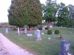 Egg Harbor Cemetery