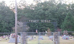 Trace Ridge Cemetery