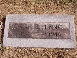 Josiah R. Tunnell