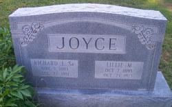Lilly M. Joyce