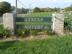 Lenexa Cemetery