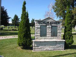 Schumacher Cemetery