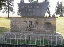 Fenton United Methodist Cemetery