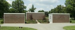 Westmoreland County Memorial Park