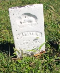 Charles H. Ady