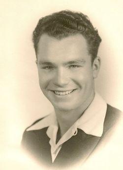 William Jay Yarbrough