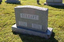 Stanley H. Eckhart