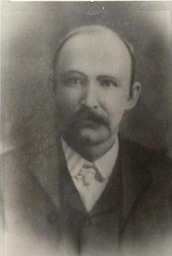 Christen Jensen Christensen