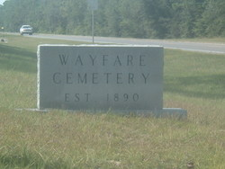 Wayfare Cemetery