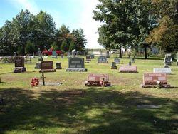Hope United Church of Christ Ebenezer Cemetery