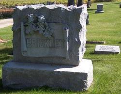Jehoiakim Brickley