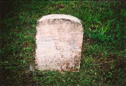 Ida L <i>Kennon</i> Brooks