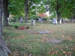 Arcadia Township Cemetery