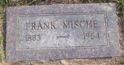 Frank Mische