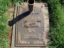 Luther Henry Fessler