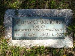 William Clark Young