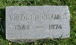 Victor B. Cramer