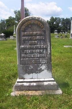 Susan P. <i>Taylor</i> Brent