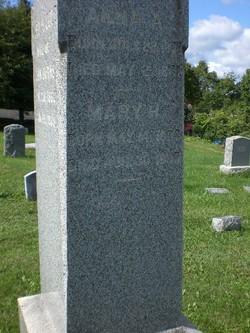 Anna A. Burns