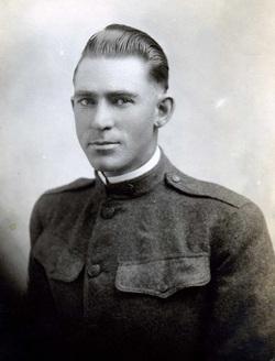 Richard Abial Heflin
