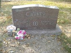 Denise L. <i>Darnall</i> Cavitt