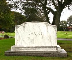 David Jacks