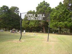 Apple Hill Cemetery