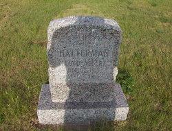 Lloyd Albert Hatterman