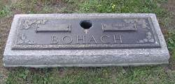 John Bohach