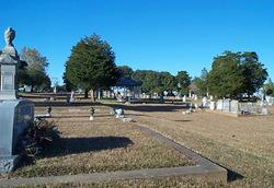 Weimar Masonic Cemetery