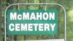 McMahon Cemetery