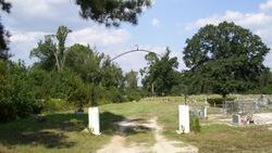 Century Cemetery