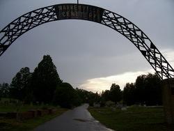 Warrenville Cemetery