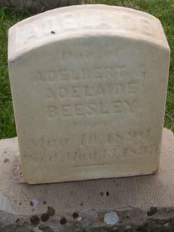 Adelaide Beesley