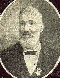 Thomas J. Higgins, Sr