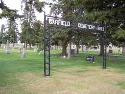 Garfield Township Cemetery